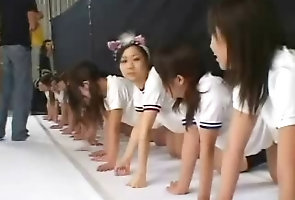 Group Sex;Hardcore;Japanese;Pussy Licking;Pussy Fucking;Orgy;Japanese Group Sex;Japanese Sex Japanese Group Sex