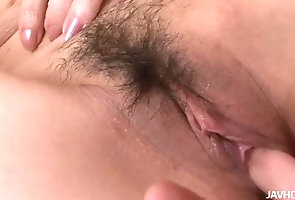 Asian;Hardcore;Teens;69;Hot 69;Nasty Slut;Nasty;Slut;Jav HD Hot 69 with nasty...
