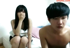 teenager;young;mom;mother;korea;korean;homemade;webcam;bj;koreanbj;beautiful;asian;自拍;偷拍,MILF;Teen;Webcam;Korean Korean Bj 1765