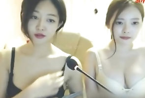 korea;korean;homemade;webcam;bj;koreanbj;beautiful;asian;自拍;偷拍;teenager;young;mom;mother,MILF;Teen;Webcam;Korean Korean Bj 1761