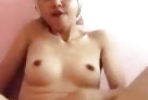 Amateur;Asian;Fingering;18 Years Old enak