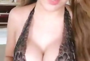 Asian;Babes;Chinese Webcam;Chinese Girl chinese webcam...