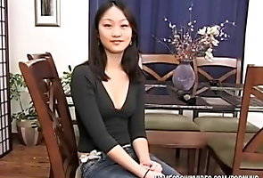 homegrownvideo;big;cock;point;of;view;asian;amateur;big;white;cock;deepthroat;big;dick;tight;pussy;asian;pov,Asian;Big Dick;Blowjob;Cumshot;POV;Casting Asian Chick Tries...