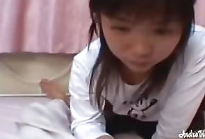 Blowjobs;Sex Toys;Japanese;18 Years Old;Cum in Mouth;Sweetheart Sweetheart 004