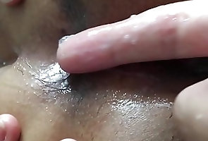 Amateur;Asian;Thai;Dogging;HD Videos;Hot Thai;Thai Fucking;Hot Fucking;Fucking Fucking hot Thai
