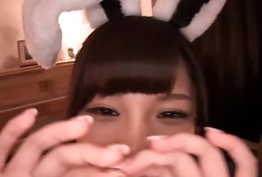 big;cock;orgasm;squirting;cum;in;mouth;bunny;japanese;snis;av;60fps;fullhd;blowjob;position,Big Dick;Squirt;Japanese SNIS-970