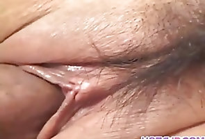 Asian;Cumshots;Hardcore;Japanese;MILFs;Superb;Asian Show;Tight Asian;All Japanese Pass Superb Asian porn...