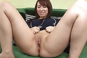 Asian;Blowjobs;Group Sex;Japanese;MILFs;Hey MILF;HD Videos;Asian MILF POV;MILF POV Sex;MILF Xxx;Crazy Asian;Sakura;Crazy MILF;Crazy Sex;Asian POV;POV Sex;Crazy;Asian MILF;Sex Asian;MILF Sex Asian milf ...