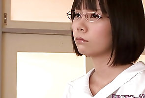 Cumshots;Japanese;Erito;HD Videos;Nippon;At School;Schoolgirl Fucked;School;Fucked Nippon schoolgirl...