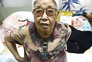Chinese;Grannies;Matures;HD Videos;Chinese Granny;Granny Chinese Granny