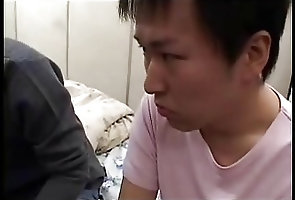 Asian;Cumshots;Japanese;MILFs;Old+Young;Chubby;Fucking;Sucking;Home Made;Home;Hard;Girlfriend;Big Dick;Mothers;Love A Mothers Love !