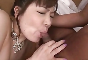 Asian;Group Sex;Lingerie;Wife;Several;Hot Wife Fucked;Hot Wife;Wife Fucked;Fucked;Jav HD Ichika Asagiri...