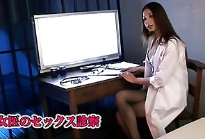 Japanese;Stockings Nice Nylon