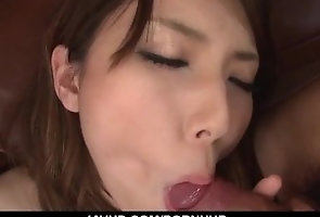 javhd;point-of-view;hot-milf;pussy-licking;vibrator;cum-in-mouth,Asian;Blowjob;POV;Japanese Mind blwing toy...