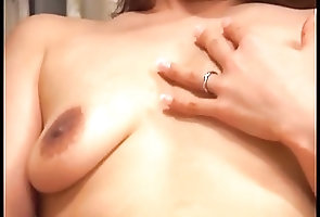 Japanese;Masturbation;Matures;Reality;Dream;Mother;Fucked Dream or reality?...