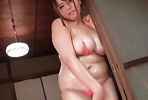 Asian;Babes;Big Boobs;Japanese;Big Natural Tits;HD Videos;Big Tits Oil;Chubby Big Tits;Asian Oil;Asian Big Tits;Chubby Asian;Her Tits;Chubby Tits;Big Chubby;Asian Tits;Asian Big;Big Tits;Chubby Chubby asian...