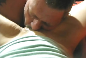orgasm;sperma;lecken;eigenes;sperma;pervers;erstes;mal,Asian;Amateur;Cumshot;Interracial;POV;Squirt;German;Exclusive;Pussy Licking;Verified Amateurs mein 1 mal lecke...