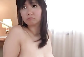 Japanese;MILFs;Big Natural Tits;Big Nipples;Cum in Mouth Enomoto Yuuki...