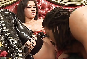 Blowjobs;Facials;Asian;Brunettes;Lingerie;Interracial;Tits;Foot Fetish;Latex;Bedroom;Leather;In Pussy;Sexy Pussy;Asian Pussy;Asian Fucks;Sucked;Sexy;Pussy Sexy asian in...