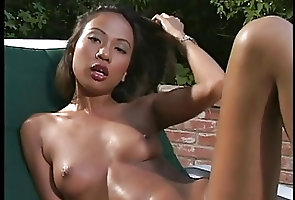 Masturbation;Asian;Brunettes;Sex Toys;Pussy Shaving;Shaving;Small Perky Tits;Asian Shaved Pussy;Asian Small Tits;Perky Asian;Small Asian Pussy;Perky Tits;Small Petite;Petite Asian;Petite Tits;Petite Pussy;Small Asian;Shaved Pussy;Her Tits;Her Pussy Petite Asian with...