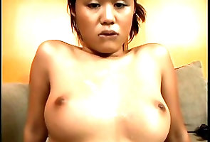 Blowjobs;Facials;Asian;Brunettes;Hairy;For Her;Man Whore;Exchange;Blowjob Whore;Perfect Blowjob;Perfect;Man Asian whore...