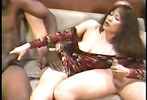 Anal;Blowjobs;Double Penetration;Threesomes;Interracial;Brunettes;Tits;Facials;Asian;On the Couch;Cock Sucking Bitch;Sexy Cock Sucking;Sexy DP;Sexy Bitch;Bitch Fucked;Gets Fucked;Sucking Cock;Sexy Cock;Creamed;Bitch Sexy cock sucking...