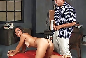 Blowjobs;Brunettes;Anal;Asian;Interracial;Tits;Asshole;Young Perky Tits;Young Tits;Young Fucked;Perfect Asshole;Perky Tits;Young;Perfect Tits;Her Tits;Gets Fucked;Slut Fucked;Perfect;Slut;Fucked Perfect young...