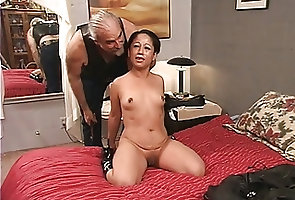 HD Videos;BDSM;Brunettes;Tits;Asian;Tattoos;Young and Beautiful;Young Girl Spanked;Beautiful Young Girl;Beautiful Asian Girl;Tormented;Tattooed Asian;Tattooed Girl;Beautiful Young;Asian Spanked;Master;Beautiful Asian;Girl Spanked;Young Asian Beautiful young...