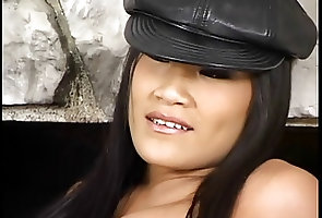 Asian;Interracial;Brunettes;Femdom;Foot Fetish;Matures;Tits;Slave;Bald Man;Bald Asian;Slave Femdom;Man Slave;Man up;Asian Femdom;Man Bald man slave...