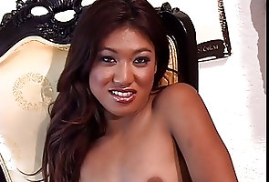 Anal;Blowjobs;Double Penetration;Facials;Threesomes;Asian;Brunettes;Tits;Lingerie;Interracial;Teens;Ass Fuck;Shaved Pussy;Threesome;Penetration;Double;Big Cock;Ass to Mouth;Ball Sucking;Oral Sexy babe sucking...