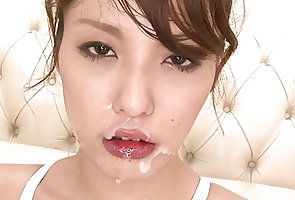 Sex Toys;Handjobs;Japanese;Teens;Blowjobs;Brunettes;Facials;Foot Fetish;Group Sex;Hairy;Tits;HD Videos;Gang Bang;Blow Bang;Girl Group;Teased Girl gets her...
