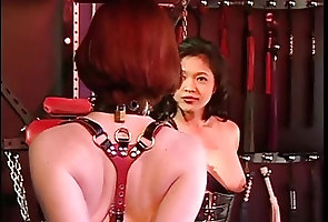 BDSM;Asian;Tits;Foot Fetish;Latex;Small Tits;Mistress;Asian Small Tits;Asian Mistress;Small Asian;Her Tits;Asian Tits;Small Small tits hottie...
