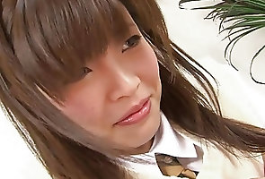 Teens;Brunettes;Tits;Japanese;HD Videos;Schoolgirl Tits;Schoolgirl Pussy;Tits Groped;Naughty Pussy;Her Tits;Her Pussy;Groped;Naughty;Tits Pussy Naughty...