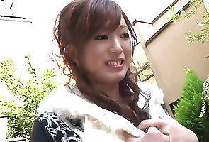 Teens;Blowjobs;Threesomes;Brunettes;Facials;Hairy;Masturbation;Sex Toys;Japanese;HD Videos;Hole;Jeans;Vibrator;Oral;Like a;Little Whore;Cute Little;Good Slut;Good Cock;Cute Slut Cute little whore...