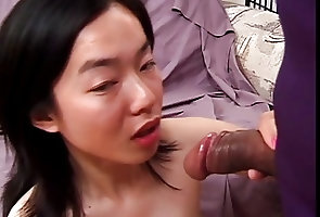 Interracial;Asian;Blowjobs;Black;Roberts;Roleplay;Rimming;Pussy;Pussies;Haired;Snatch;Threesome;Black Hair;Hairy Armpits;Hairy Asshole;Hairy Ass;Hairy Vagina;Hairy Chick;Pussy Filled Hot chick gets...