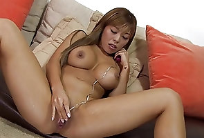 Interracial;MILFs;Asian;Blowjobs;Big Boobs;Brunettes;Sex Toys;HD Videos;Big Tits;Vibrator;Riding;Sexy;Beautiful;Licking;Fucking;Ridding;Oral;Orgy;Sensual;Naughty Asian beauty with...