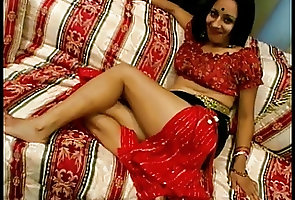 HD Videos;Interracial;Asian;Blowjobs;Threesomes;Brunettes;Facials;Hairy;Tits;Lingerie;Fucked;Bitch;Threesome;Nasty;Hard;Orgasm;Getting;Sucking;Slut;Dirty Indian chick gets...