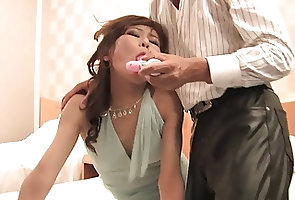 Teens;Blowjobs;Creampie;Masturbation;Tits;Redheads;Sex Toys;Japanese;HD Videos;White;Bitch Fucked;Dick Sucking;Gets Fucked;Bitch;Sucking;Fucked Horny bitch gets...