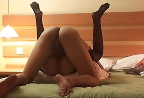 Amateur;Asian;Babes;Doggy Style F W B Doggy Style