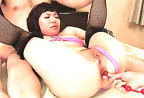 Anal;Blowjobs;Brunettes;Creampie;Double Penetration;Facials;Tits;Sex Toys;Group Sex;Japanese;HD Videos;Anal Beads;Hot Anal Threesome;Underwear;Babe Anal;Hot Threesome;Anal Threesome;Hot Anal;Threesome Hot threesome...