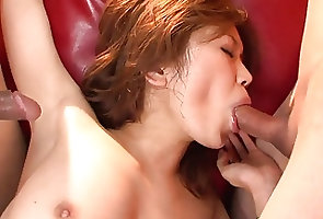 Teens;Blowjobs;Threesomes;Creampie;Tits;Redheads;Nylon;Japanese;HD Videos;Asian Babe;Deep Pussy;Babe Pussy;Her Pussy;Having;Asian Pussy;Pussy Asian babe loves...