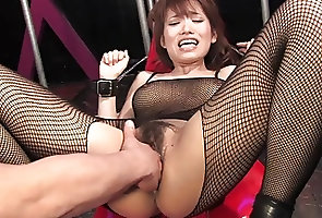 Tits;Sex Toys;Teens;Japanese;Gangbang;BDSM;Blowjobs;Brunettes;Creampie;Double Penetration;Lingerie;Group Sex;Busty and Hairy;Hairy Clit;Hairy Brunette;Hairy Busty;Teased;Fingered Busty brunette...