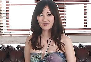 Threesomes;Brunettes;Hairy;Masturbation;Tits;Sex Toys;Japanese;HD Videos;Lots of Pussy;Sexy Brunette Pussy;Wet Sexy Pussy;Sexy Brunette;Brunette Pussy;Babe Pussy;Her Pussy;Wet Pussy;Sexy Pussy;Wet;Sexy;Pussy Sexy brunette...