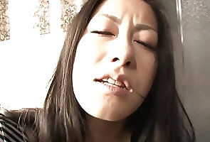 MILFs;Brunettes;Tits;Japanese;HD Videos;Whore Fucked;Brunette Tits;Brunette Fucked;Her Tits;Gets Fucked;Fucked Brunette whore...