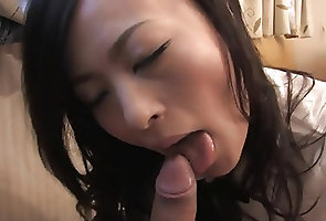Gangbang;MILFs;Blowjobs;Brunettes;Foot Fetish;Group Sex;Nylon;Japanese;HD Videos;Restaurant;Japan;Fucking;Gang Bang;Pussy;Blow Bang;Maid;Hot Brunette Fuck;Waitress;Brunette Threesome Hot brunette...