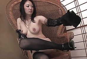 MILFs;Foot Fetish;Brunettes;Group Sex;Hairy;Tits;Sex Toys;Nylon;Japanese;HD Videos;Gang Bang;Play with Tits;Toy Play;Amazing Tits;Tits Play;Amazing;Play Vixen with...