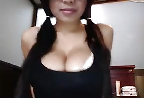 Amateur;Asian;Babes;Brunettes;Big Boobs;Asian with Big Boobs;Asian Big Boobs;Asian Babe;Asian Boobs;Asian Big Asian Babe with...