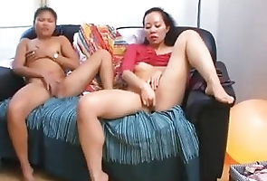 Webcams;Asian;Masturbation;Small Tits;Asian Masturbating;Masturbating Asian masturbating