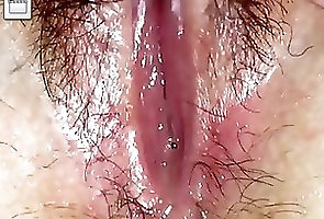 Japanese;Amateur;Asian;Pussy Juice;Solo Pussy;Wet Pussy;Solo;Wet Wet pussy juice solo