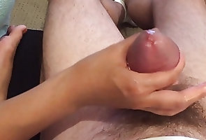 Amateur;Asian;Cumshots;Handjobs;Wife;HD Videos;Asian White Cock;Asian White;White Cock;White Wife;Asian Wife;White Asian wife...